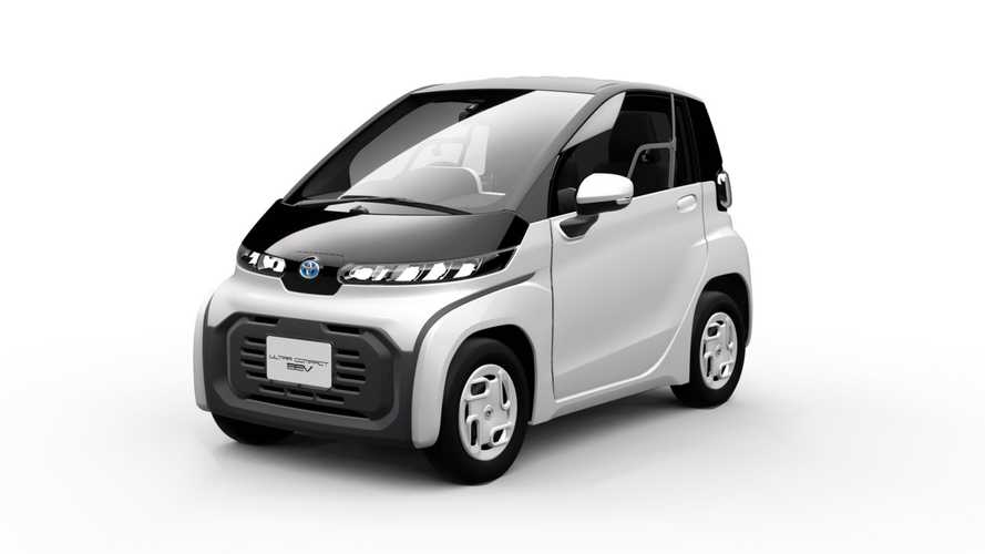 toyota-ultra-compact-bev